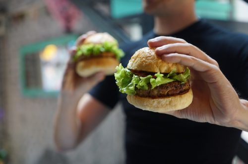15 tipů, jak ušetřit na jídle, aniž by se ušetřilo na chuti