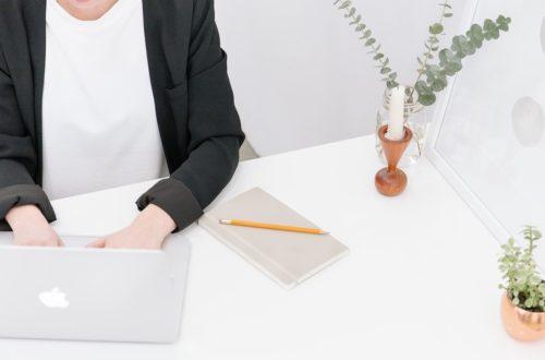 Co je to podnikatelský záměr a co musí obsahovat?