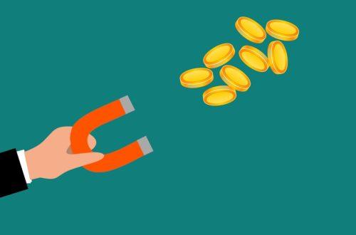 Co jsou to nulové dluhopisy?