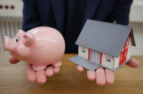 Daň z nemovitostí se může podat později. Kdy je zapotřebí přiznání odevzdat?