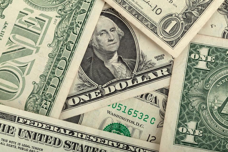 Finanční zajímavosti ze Spojených států amerických. Poznejte Ameriku jinak