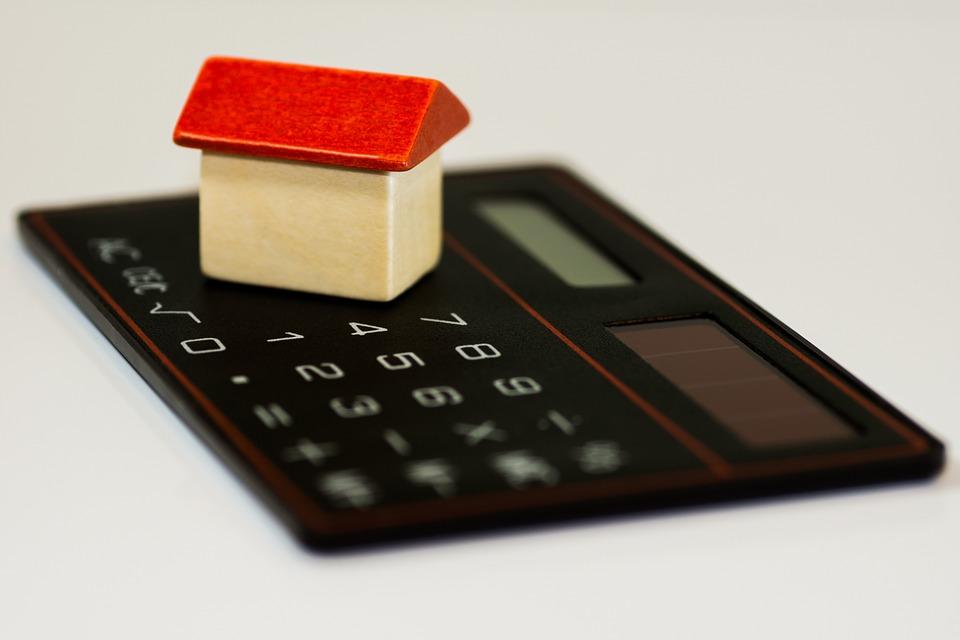 Fixace hypotéky v roce 2020. Na jak dlouho hypotéku zafixovat?