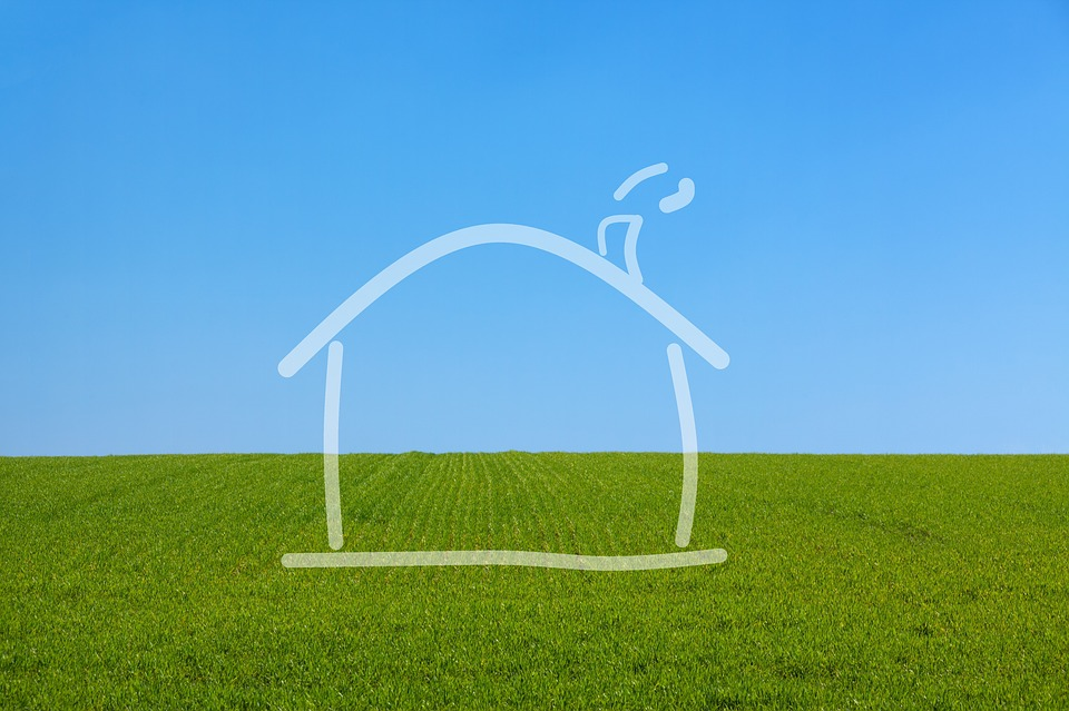Hypotéky se bojíme, přesto ji volíme, tvrdí průzkum