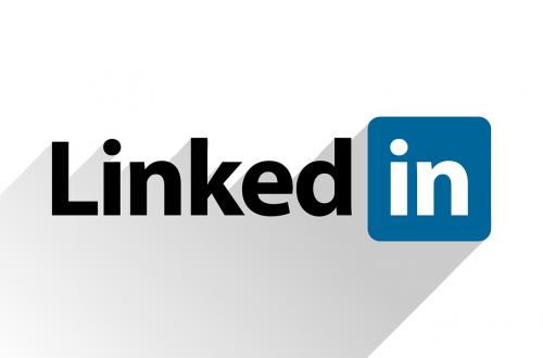Jak se stát zajímavým na LinkedInu