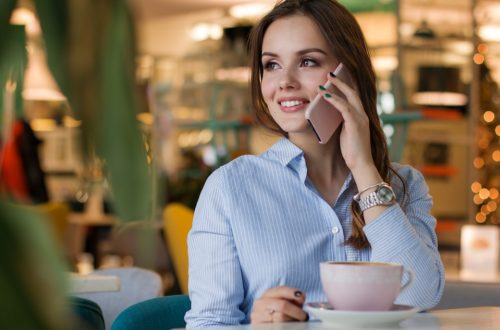 Jak ušetřit za volání? Stačí změnit operátora