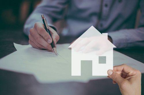 Jak získat hypotéku na stavební pozemek