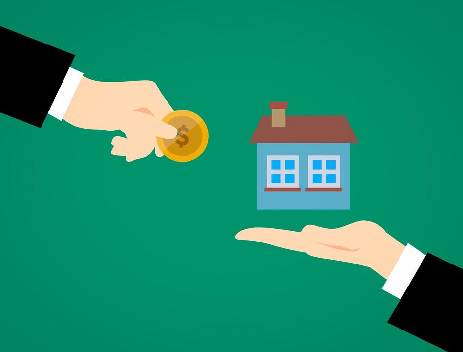 Jaké otázky je třeba si zodpovědět, než se začne investovat do nemovitostí?
