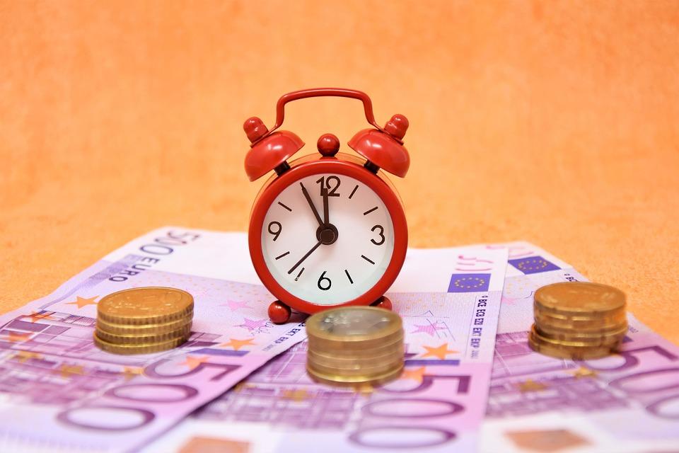 Jaké příjmy jsou osvobození od daní?