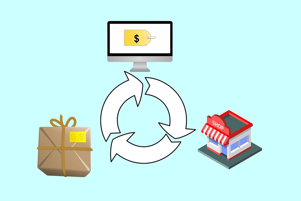 Na co nezapomenout při zakládání e-shopu? Podívejme se na to z právního hlediska