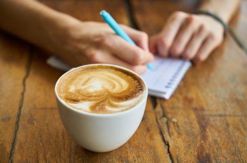 Nedělní rutiny úspěšných, díky kterým mají produktivní celý týden