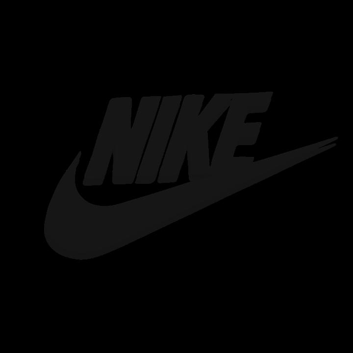 Phil Knight, zakladatel společnosti Nike, a jeho rady pro ty, kteří se chtějí stát stejně úspěšnými
