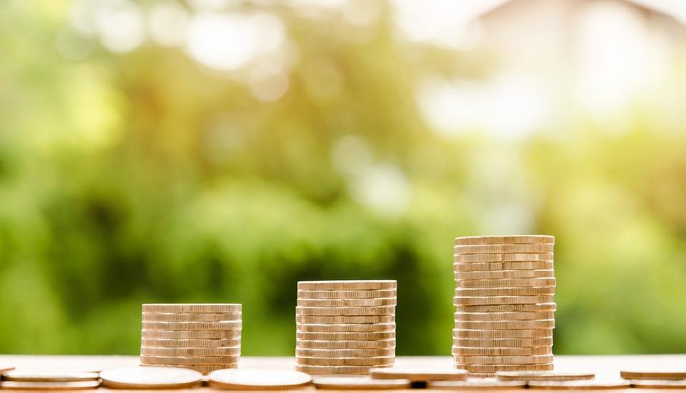 Země s nejvyššími a nejnižšími platy. Jak si stojí Česká republika?
