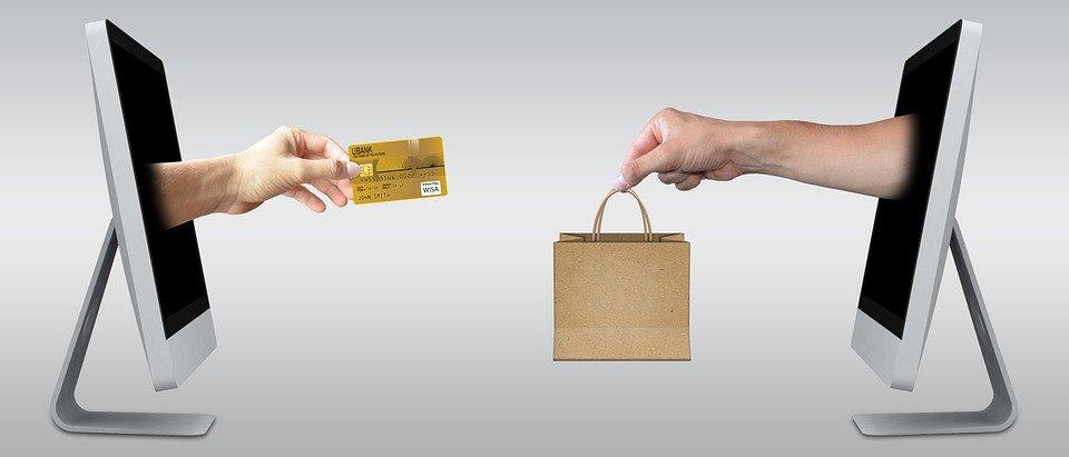 Proč nejde zaplatit na internetu? Může to mít řadu důvodů