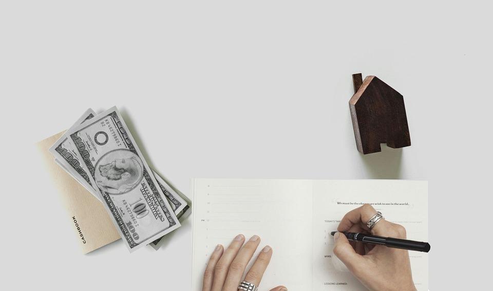 Slevy na hypotékách zvyšují zájem