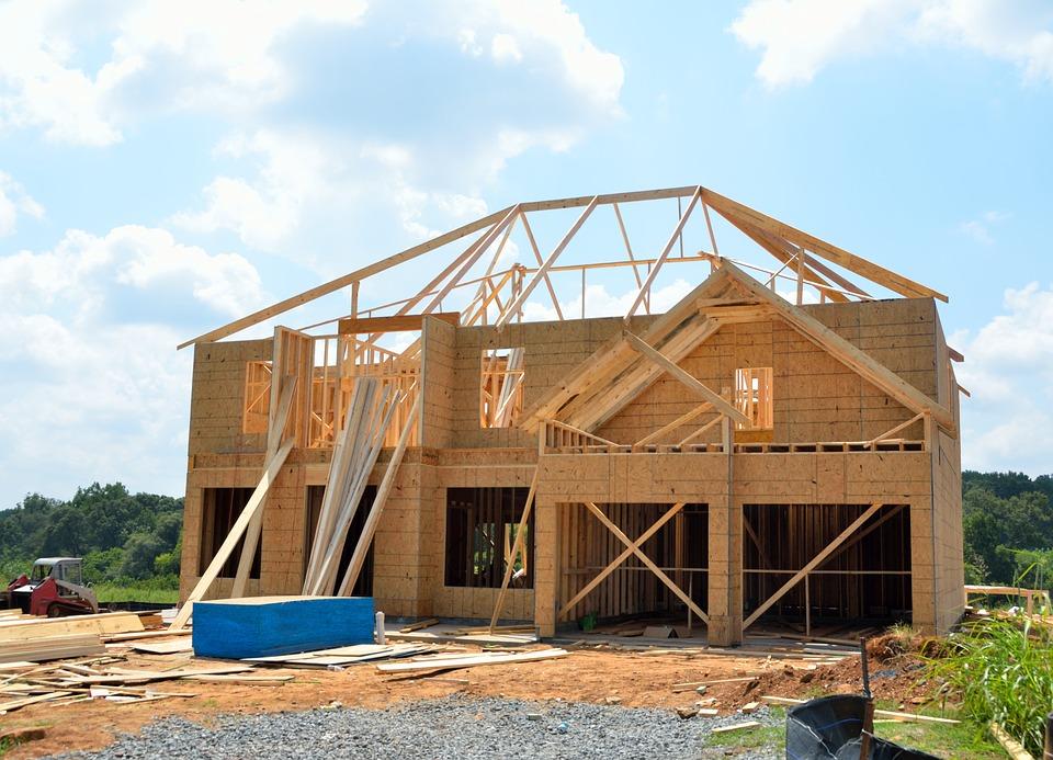 Stavíte dřevostavbu a nevíte, jak vybrat kvalitního dodavatele?