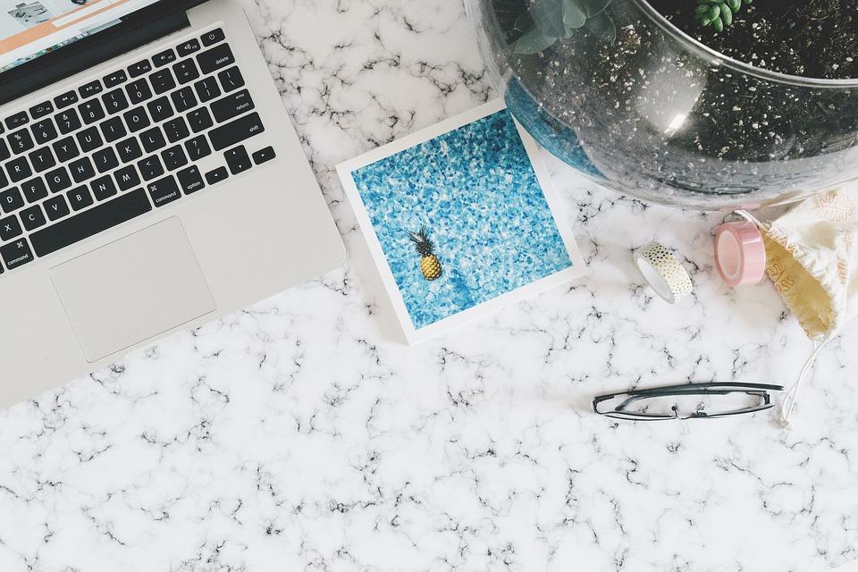 Tipy, jak být produktivnější