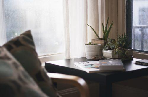 Tipy a rady, jak si našetřit na hypotéku