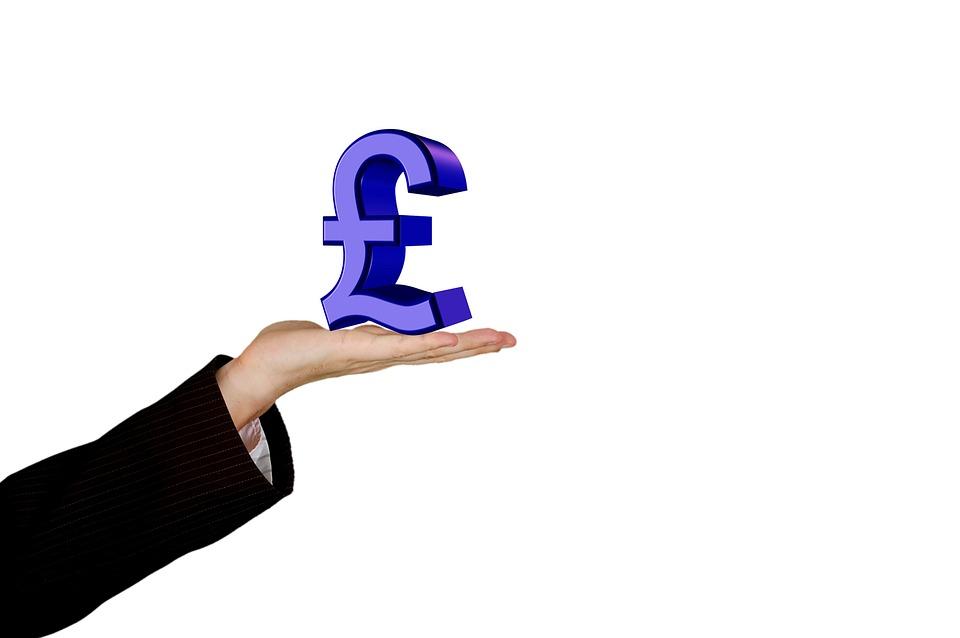 Základní rozdělení půjček aneb vyznáme se na finančním trhu