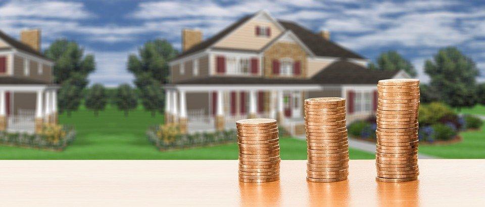 Proč došlo k zamítnutí hypotéky a jak dál postupovat?