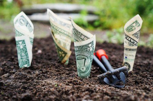 Existují bezpečné investice v současné nejisté době?