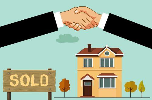 Došly vám peníze na splácení hypotéky? Poradíme, co dělat