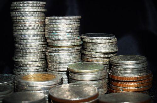 Mýty o penězích, kterými dětem zkazíme život