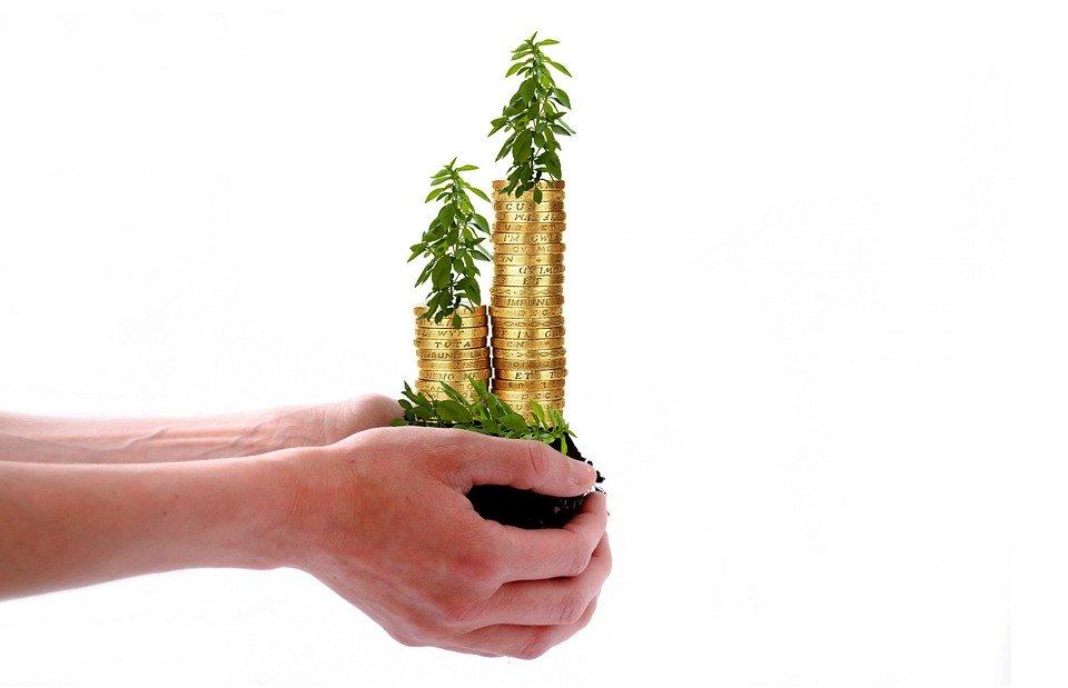Na co si dát pozor u půjčky