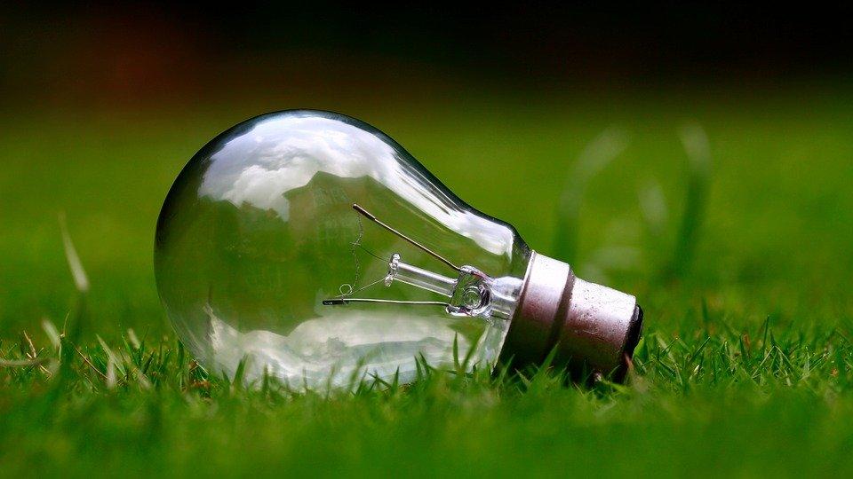 Přepis energií při změně majitele nemovitosti