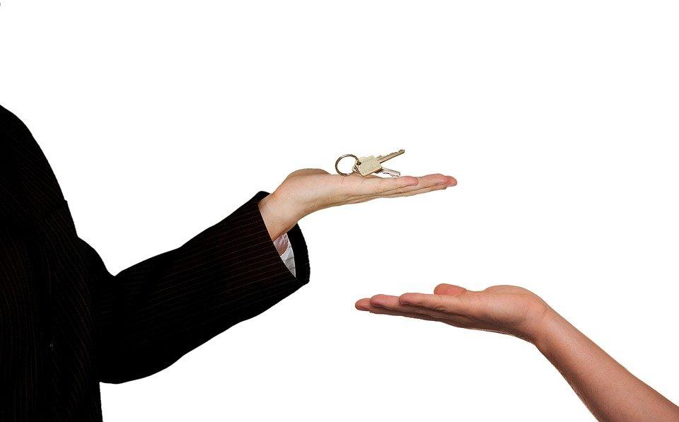 Kdy prodat nemovitost? Právě nyní